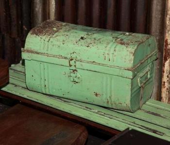 century-salvage-hunter-valley-bric-a-brac-toolbox