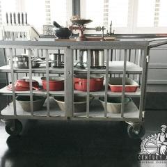 century-salvage-kitchen-island-trolley